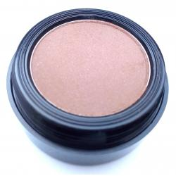 Chestnut Single Eye Shadow
