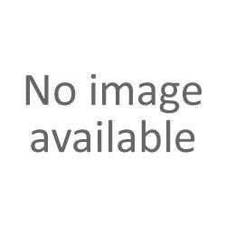 Natural Deep Chocolate Eye Liner Gel
