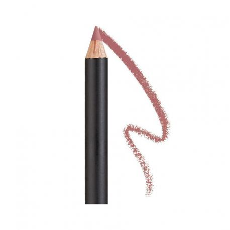 natural-lip-pencil