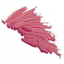 Mineral Blush -Soft Plum