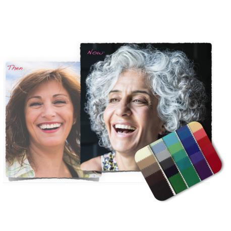 Colour Refresh Plus Online