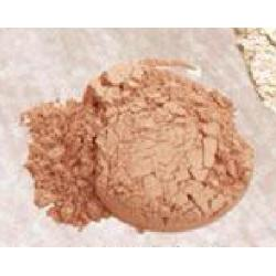 Warm Light Loose Mineral Matt Powder (NEW)