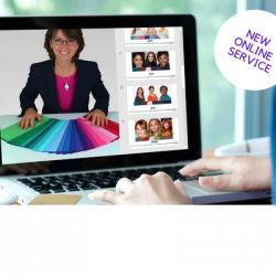 Hands Off Colour Analysis - Online
