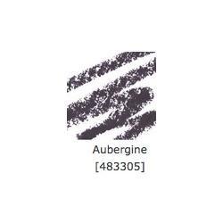 aubergine eye pencil