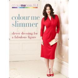 colour me slimmer