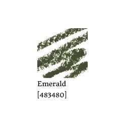 emerald eye pencil
