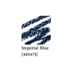 imperial blue eye pencil