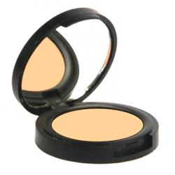 Mineral Pressed foundations